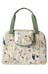 Basil Wanderlust Carry All Tas beige